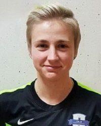Tamara Andrejčič