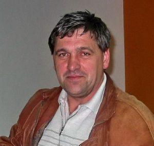 Ivan Kozole