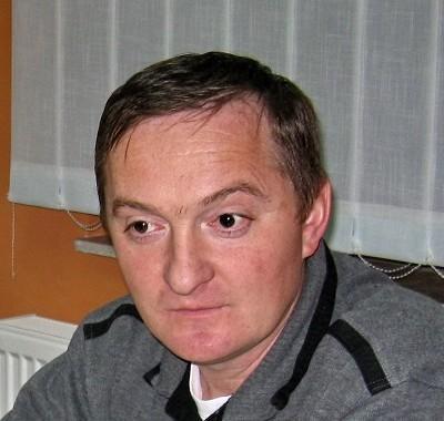 Robi Kranjc