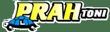 Avto Prah Logo